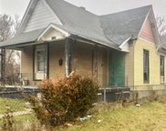 822 28th  Street, Indianapolis image