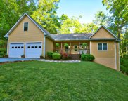 410 Maclor Forest Circle, Franklin image