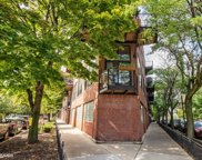 2210 West Wabansia Avenue Unit 410, Chicago image