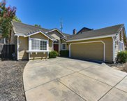 9243  Summer Tea Way, Elk Grove image