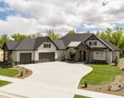 2288 N Fountainhead Way, Eagle image