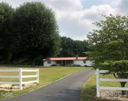 2534 Hopewell Church  Road, Sherrills Ford image