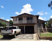 86-357 Hale Elua Street, Waianae image