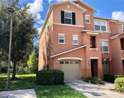 7344 Black Walnut Way, Lakewood Ranch image