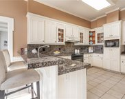 714 Yorkshire Trail, Chesapeake VA image