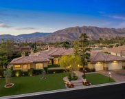 15 Collegiate Circle, Rancho Mirage image