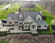 4940 Hillcrest Drive, Canandaigua-Town image