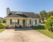 5100 Parkerwood Drive, Knightdale image