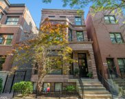447 W Roslyn Place, Chicago image
