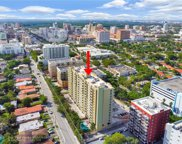 3500 Coral Way Unit PH-1500, Miami image