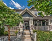 22983 Billy Brown Road, Langley image