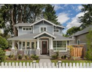 489 8TH  ST, Lake Oswego image