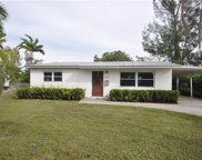 574 14th St N, Naples image
