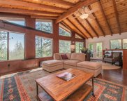 17570 Forest View Dr, Redding image