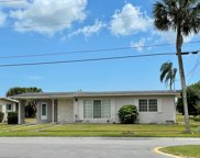 2931 SE Morningside Boulevard, Port Saint Lucie image