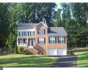 6657 S Clifton   Road, Frederick image