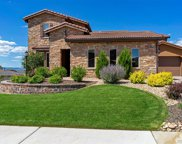 9355 E Winding Hill Avenue, Lone Tree image