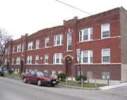 3603 West Lemoyne Street Unit G, Chicago image