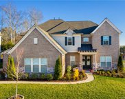 7221  Harcourt Crossing, Indian Land image