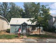 1013 E 3rd Street, Loveland image