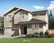 7901 285th Place NW, Stanwood image