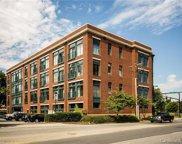 626 N Graham  Street Unit #307, Charlotte image