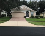 2985 Pinnacle Court, Clermont image