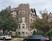 5721 N Kimball Avenue Unit #2N, Chicago image