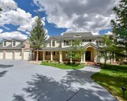 4235 Stone Manor Heights, Colorado Springs image