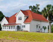 1053 STATE ROAD 100, Florahome image