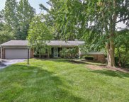 6089 Turpin Hills Drive, Anderson Twp image