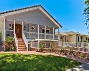 3334     Mcmanus Avenue, Culver City image