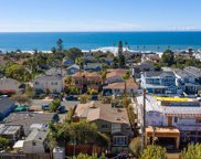 2355 Newcastle Ave, Cardiff-by-the-Sea image