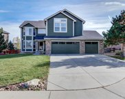 1604 Rosemary Court, Castle Rock image