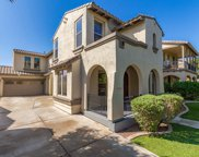 15443 W Windrose Drive, Surprise image
