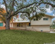 308 Travertine Ln, San Antonio image
