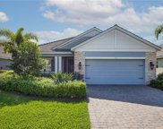 4626 Mystic Blue  Way, Fort Myers image
