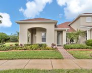 3581 Casalta Circle, New Smyrna Beach image
