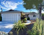 554 Carrick Ct, Sunnyvale image