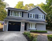 100 E Faunce Landing Rd Road, Absecon image