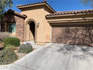 7182 Blowing Breeze Road, Las Vegas image