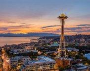 2510 6th Avenue Unit #3008, Seattle image