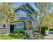 3541 SE 198TH  AVE, Camas image