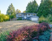 14303 44th Drive NW, Stanwood image