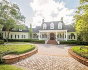 8561 Dawes Lake Road, Mobile image