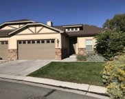 331  Cliff View Drive, Grand Junction image
