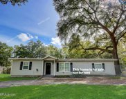 2269 HIDDEN WATERS DR W, Green Cove Springs image