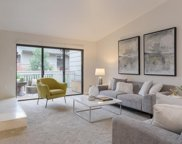217 Ada Ave 17, Mountain View image