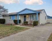 14144 Owasso Ct., Sterling Heights image