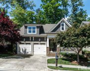 347 Dark Forest Drive, Chapel Hill image
